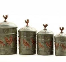 decorative kitchen canisters sets u2039 decor love