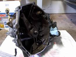 honda odyssey transmission issues honda accord and civic transmission failure