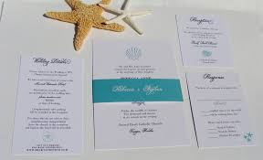 tropical themed wedding invitations theme wedding invitation best design ideas collection