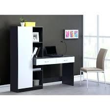 bureau avec rangement pas cher bureau avec rangement pas cher a gran boar bureau dangle pas cher