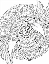 coloring turkey page free printable coloring pages for kids archives page unique color with
