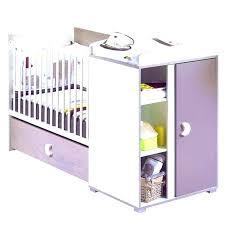 leclerc chambre bébé leclerc lit pliant chambre bebe leclerc lit bebe combine superb lit