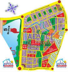 Block Island Map Clifton Karachi Map