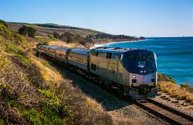 Discover The North Coast Visit California Top 25 Experiences In California