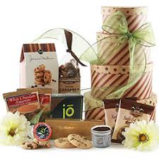 k cup gift basket coffee gift baskets gourmet coffee gift baskets diygb
