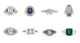 how to buy an engagement ring exquisite engagement ring buy a engagement ring