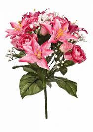 Wholesale Silk Flower Arrangements - best 25 silk flowers wholesale ideas on pinterest buy wholesale
