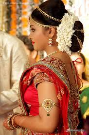 new hairstyles indian wedding bridal hairstyles indian wedding trend hairstyle and haircut ideas