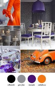 42 best colorzz images on pinterest colors lavender and color