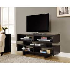 tv stands monarch specialties white tv stand cgtrader awful
