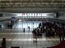 Aeroporto di Adalia