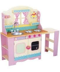 Elc Wooden Toaster Set 27 Best Clemie U0027s Shopping List Images On Pinterest Shopping