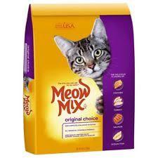 royal canin veterinary diet feline urinary so dry cat health food