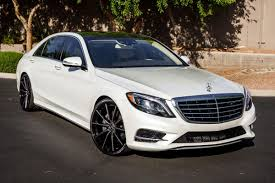 mercedes s550 pictures mercedes s550 for mercedes s on cars design ideas with