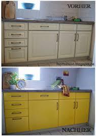 küche renovieren die besten 25 küche umgestalten ideen auf neue