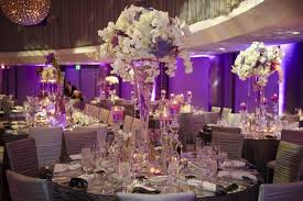 purple and white wedding lovable purple and white wedding table decorations purple and
