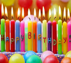 happy birthday candles best 25 happy birthday wallpaper ideas on birthday