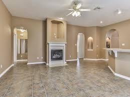 Section 8 Homes For Rent In Houston Tx 77095 15343 Tysor Park Ln Houston Tx 77095 Har Com