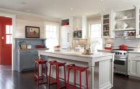 Freestanding Kitchen Photo Gallery White Kitchens Old House Restoration Products
