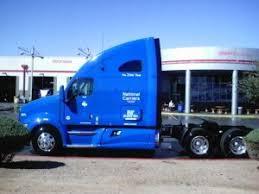 Kenworth T700 Interior Danny U0027s Big Rig Blog U2014 Danny U0027s Truck Wash