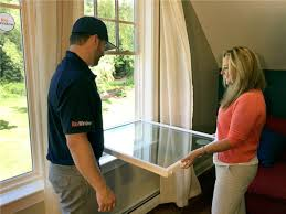 bow window prices online wallside windows the leader in vinyl 50 off our warmest window rite window 1of1