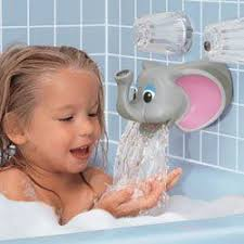 Bath Accessories Babies by 59 Best Baby Bathroom Safety Images On Pinterest Baby Bathing