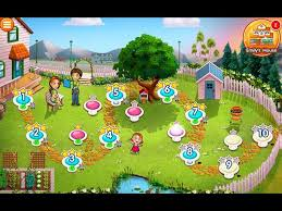 jeux de cuisine sur jeux info jeux de cuisine gratuit sur jeu info ohhkitchen com