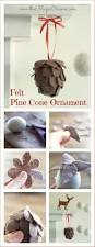 123 best christmas ornaments images on pinterest christmas ideas