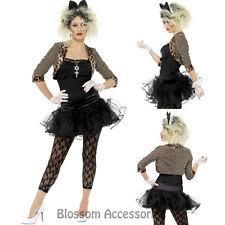 madonna costume madonna costume ebay