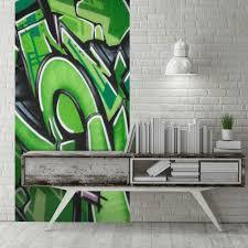 chambre ado vert cuisine papier peint tag ado vert papier peint chambre ado