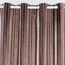 compare prices on velvet stripe curtains online shopping buy low