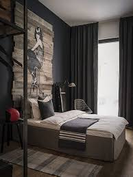 Cool Things To Put On Your Bedroom Wall Best 25 Bedroom Wall Decorations Ideas On Pinterest Decorate