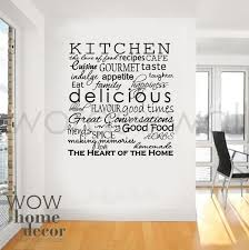 kitchen stencil ideas kitchen words wallpaper 619fe816b67162eacdb2f1077dca4d79 wallpaper