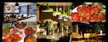 indian restaurants glasgow food restaurant indian restaurant in glasgow bombay blues weddings and events