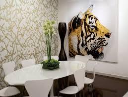 interior design creative how to find your interior design style
