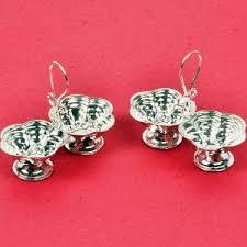 silver gift items india samruddhi 1gram gold jewellery hebri