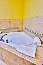 13 best hotels with spa tubs images on pinterest spa arizona