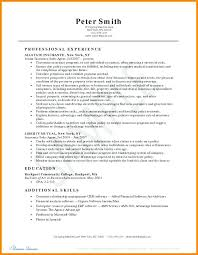 Freelance Artist Resume Claims Adjuster Resume Eliolera Com