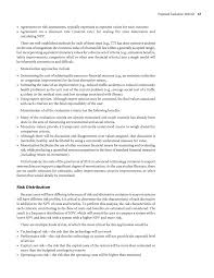 Financial Analyst Cover Letter Chapter 4 Proposed Evaluation Method Evaluating Alternatives