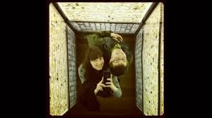 Mirrors On The Ceiling by Bbc Culture Can You Do Better Than These Museum Selfies