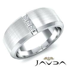 inexpensive mens wedding bands mens unique wedding rings unique mens wedding rings with diamonds