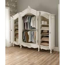 antique french armoire for sale la rochelle antique french wardrobe rococo furniture french