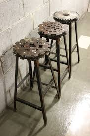 Ideas For Ladder Back Bar Stools Design Unique Bar Stools Best 25 Unique Bar Stools Ideas On Pinterest 26