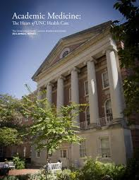 Chatham Medical Specialists Primary Care Siler City Nc Unc Health Care Annual Report 2014 By Unc Health Care Issuu
