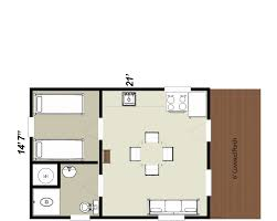 fishing cabin floor plans a frame cabin kit outdoorsman log cabin conestoga log cabins