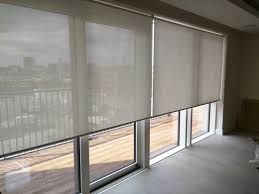 Solar Shades For Patio Doors Mesh Solar Shades Blinds For Windows Window Roller