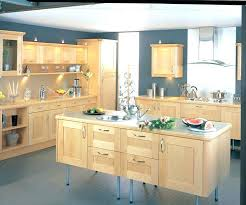 kitchen ideas with maple cabinets maple kitchen cabinets and wall color kitchen ideas with maple