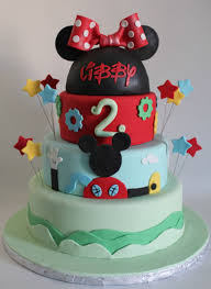 minnie mouse clubhouse cake lil u0027 miss cakes