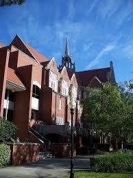 university of florida campus historic district wikipedia