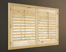 choose your color with window shutters in the minneapolis area